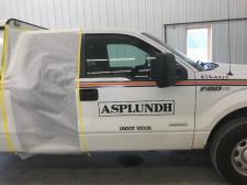 AsplundhTruck