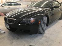 BMW2.1