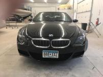 BMW2.2