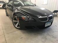 BMW2.3