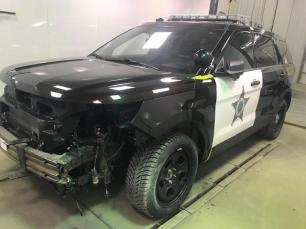 policeInterceptor4