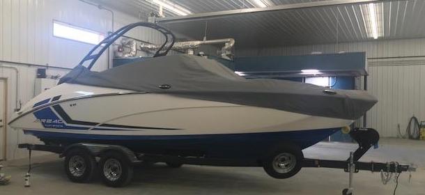 Boat - Copy