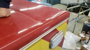 ambulance.1jpg