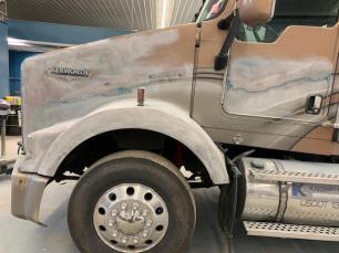 K Truck 2