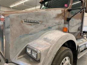 K Truck 4