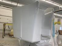 k truck paint2