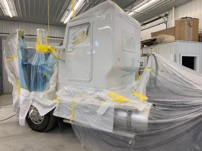 k truck paint3