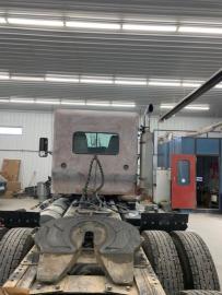 k truck6
