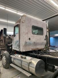 k truck7