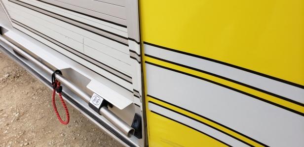 mazeppa Fire Truck.11