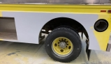 mazeppa Fire Truck.3