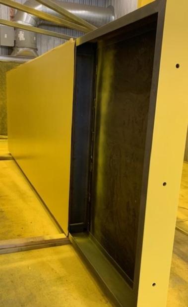 bunker6.jpg7