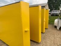 BunkerProject4