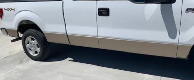 Truck.2 (2)