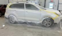 white SUV (2)