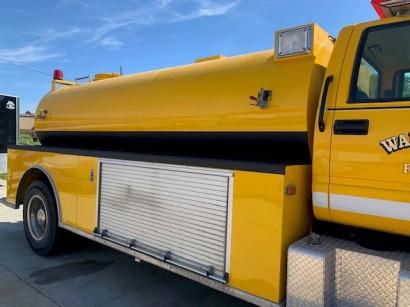water truck10