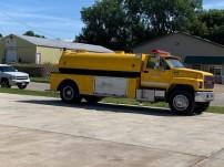 water truck11